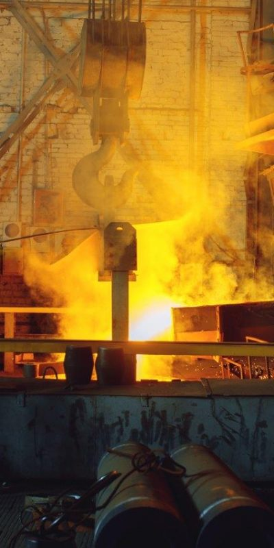 steel-factory-metallurgical-or-metalworking-mill-4D229GX